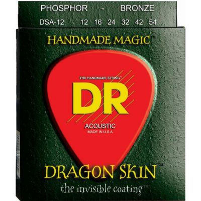 ������ DR DSA-12