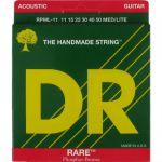������ DR RPML-11
