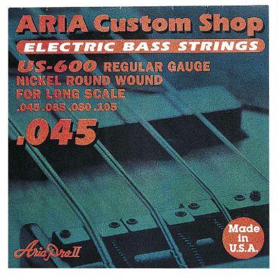 Струны ARIA US-600