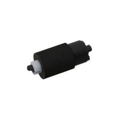 ��������� Kyocera ����� ��������� ����� FS2000D/3900DN/ 4000DN 302F909171