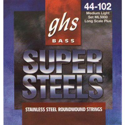 ������ GHS ML5000