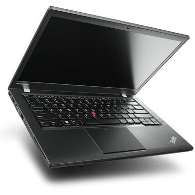 Ноутбук Lenovo ThinkPad T431s 20AAA007RT