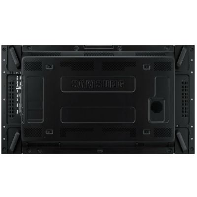 LED панель Samsung UD55C-B