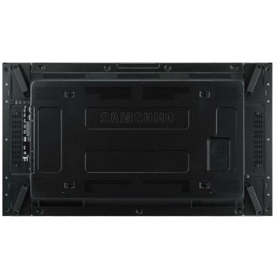 Монитор Samsung UD55C