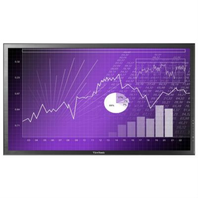 LED панель ViewSonic CD4237-L