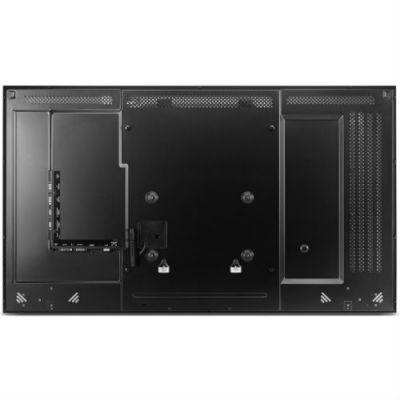 LED ������ ViewSonic CDP4737-L