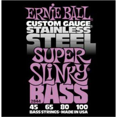 ������ Ernie Ball 2844