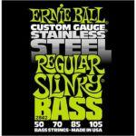 ������ Ernie Ball 2842
