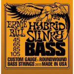 ������ Ernie Ball 2833