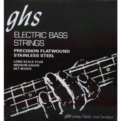 ������ GHS M3050