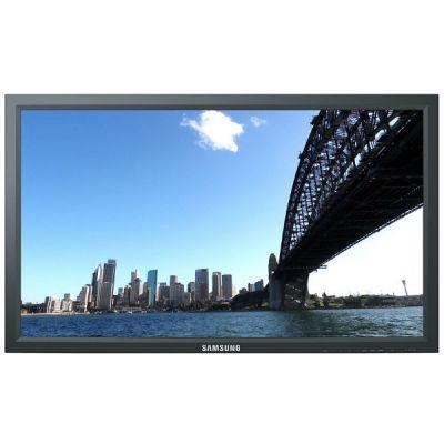 LED панель Samsung 400Mx-3 LH40HBPLBC/CI
