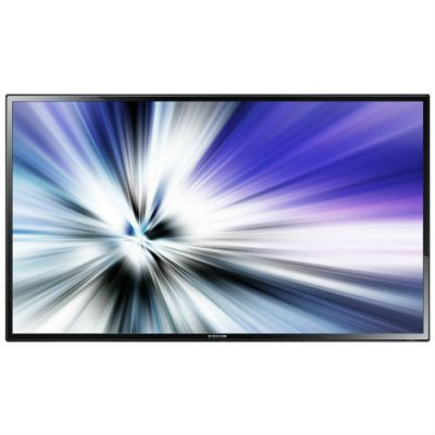 LED ������ Samsung ME40C LH40MECPLGC/RU