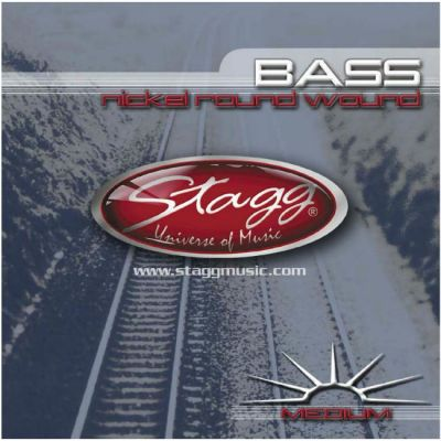 ������ Stagg BA-4505