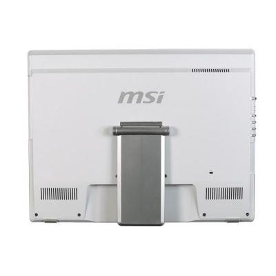 Моноблок MSI Adora20 2M-026RU 9S6-AAA112-026