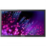 LED панель Samsung 460EXn LH46LBTLBC/EN