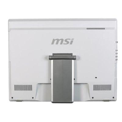 Моноблок MSI Adora22 2NC-041RU 9S6-ACB111-041