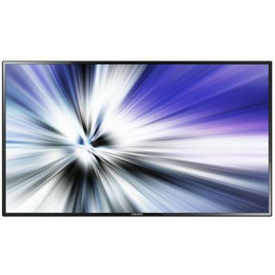 LED панель Samsung PE46C LH46PECPLBC/CI