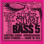 ������ Ernie Ball 2824