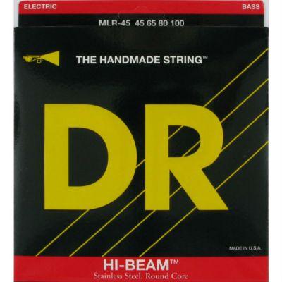 Струны DR MLR-45
