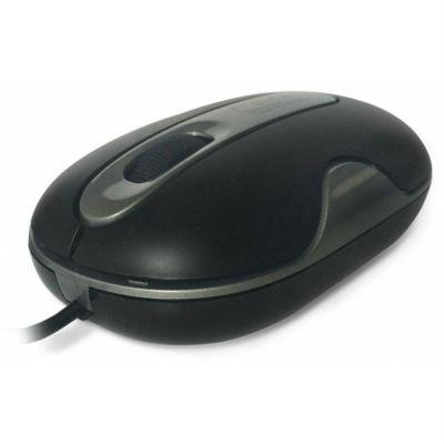 Мышь CBR CM 200 Silver