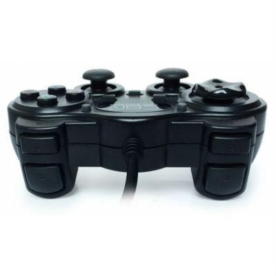 CBR игровой манипулятор CBG 945