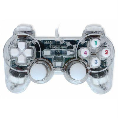 Геймпад CBR игровой манипулятор CBG 915
