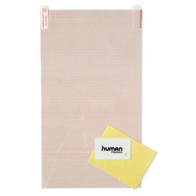 Защитная пленка Human Friends GUARD 5,9 + чистящая салфетка