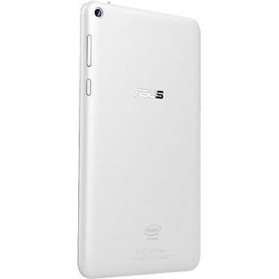������� ASUS Fonepad 8 FE380CXG-1B006A 90NK0161-M01980