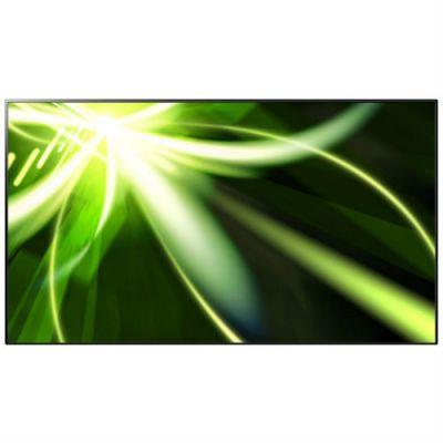 LED ������ Samsung UD46A LH46CPPLBB/EN