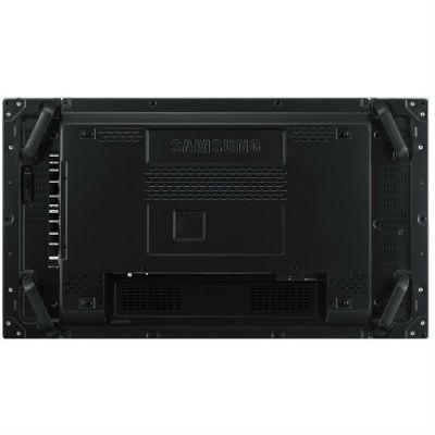 LED панель Samsung UD46C-B LH46UDCBLBB/EN