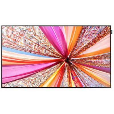 LED панель Samsung DM65D LH65DMDPLGC