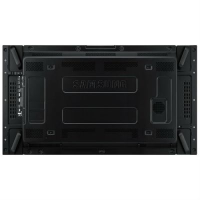 LED панель Samsung UD55D LH55UDDPLBB/CI