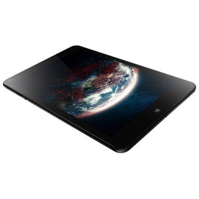 Планшет Lenovo ThinkPad 8 128Gb 20BN0042RT