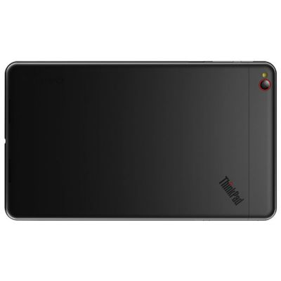 ������� Lenovo ThinkPad 8 128Gb 20BQ001GRT