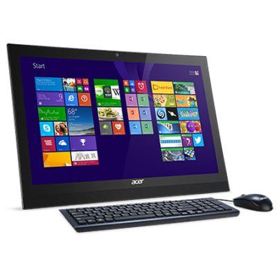 Моноблок Acer Aspire Z1-621 DQ.SXBER.001