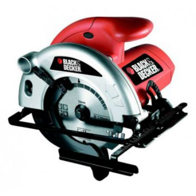 Пила Black & Decker CD601 708684