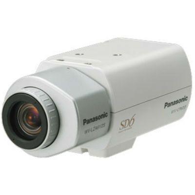 ������ ��������������� Panasonic WV-CP600/G