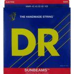 Струны DR NMR-45