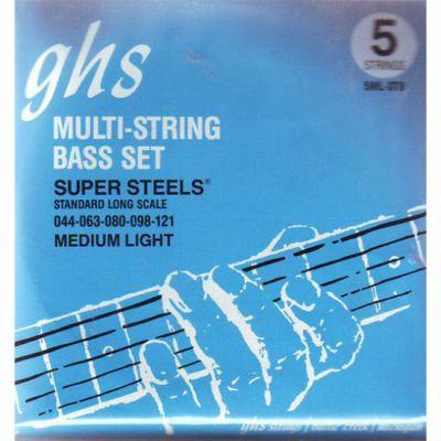 ������ GHS 5ML-STB