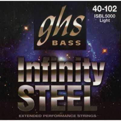 ������ GHS ISB-L5000