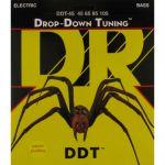 ������ DR DDT-45