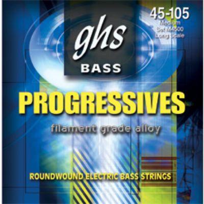 ������ GHS 5L8000