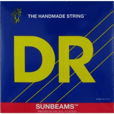 Струны DR NмR5-130