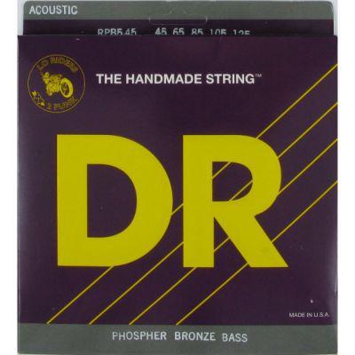������ DR RPB5-45