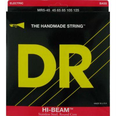 ������ DR MR5-45