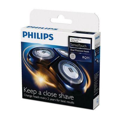 Электробритва Philips бритвенная головка RQ11/50