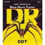 ������ DR DDT5-45