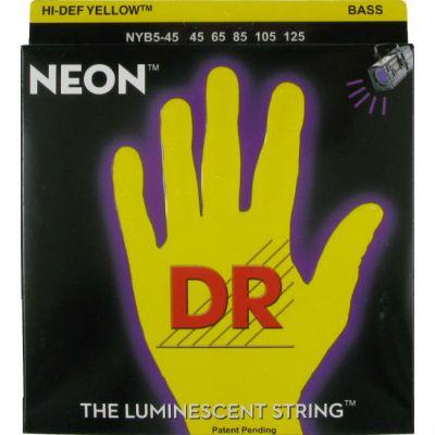 ������ DR NYB5-45