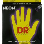 Струны DR NYB5-45