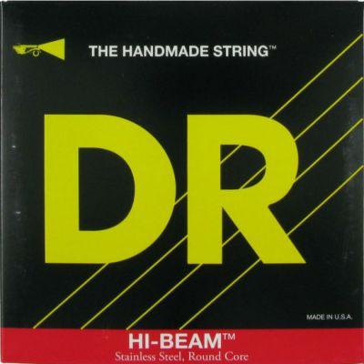 Струны DR FL5-45
